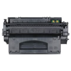 Canon CART-308ll Toner Cartridge