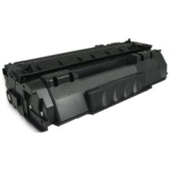 Canon CART-308 Black Toner Cartridge