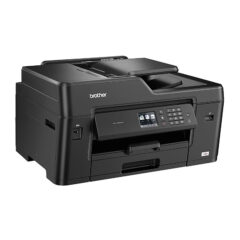 Brother MFC-J6530DW Colour A3 Printer