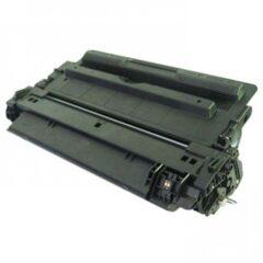 HP 14X Black Toner Cartridge
