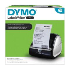 Dymo LabelWriter 4XL Printer