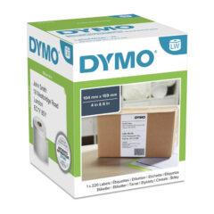 Dymo Extra Large Shipping Label Tape