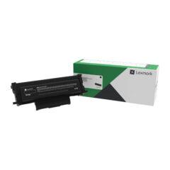 Lexmark B226000 Black Toner Cartridge