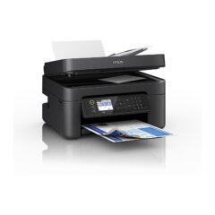 Epson WF-2850 MFC Printer