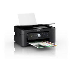 Epson XP3100 Inkjet MFP Printer