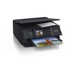 Epson XP-6100 Expression MFC Printer