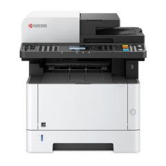 Kyocera M2040DN MFP Mono Laser Printer