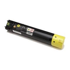 Xerox CT201683 Yellow Toner Cartridge