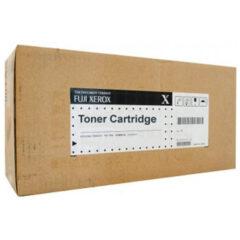 Xerox DocuPrint CT202373 Toner Cartridge