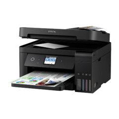 Epson ET4750 MFP Inkjet Printer