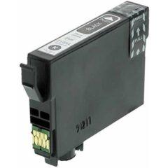 Compatible Epson 212XL Black Ink Cartridge