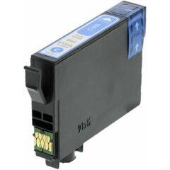 Compatible Epson 212XL Cyan Ink Cartridge